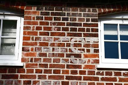 Ipswich Historic Lettering: Norusta Woodbridge 8